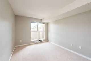 """Photo 6: 313 1669 GRANT Avenue in Port Coquitlam: Glenwood PQ Condo for sale in """"THE CHARLES"""" : MLS®# R2208270"""