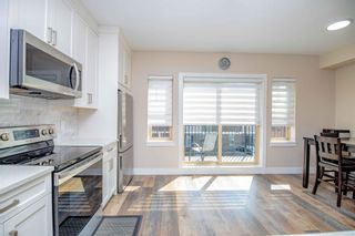 Photo 10: 13 1950 SALTON Road in Abbotsford: Central Abbotsford Townhouse for sale : MLS®# R2605222