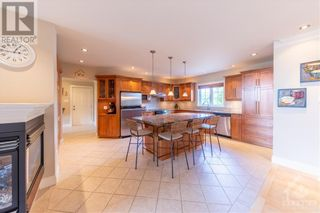Photo 6: 280 OLD 17 HIGHWAY in Plantagenet: House for sale : MLS®# 1249289
