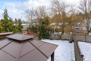Photo 30: A 238 Mitchell Pl in : CV Courtenay City Half Duplex for sale (Comox Valley)  : MLS®# 866739