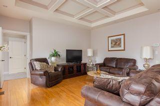 Photo 15: 945 Aqua Crt in : La Florence Lake House for sale (Langford)  : MLS®# 872067