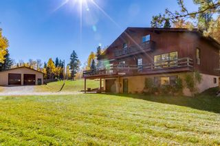 Photo 10: 200 162001 1315 Drive W: Rural Foothills County Detached for sale : MLS®# A1150282