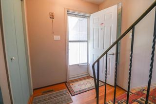 Photo 3: 114 Savoy Crescent in Winnipeg: Residential for sale (1G)  : MLS®# 202114818