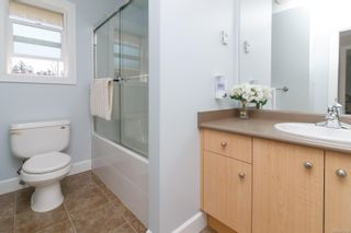 Photo 35: 632 Brookside Rd in : Co Latoria House for sale (Colwood)  : MLS®# 873118