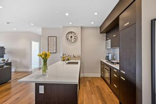Photo 4: 308 2505 17 Avenue SW in Calgary: Richmond Apartment for sale : MLS®# A1090681
