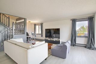 Photo 8: 705 235 15 Avenue SW in Calgary: Beltline Apartment for sale : MLS®# A1134733