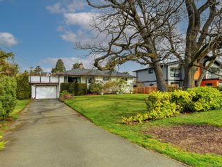 Photo 22: 1540 MCRae Ave in : SE Camosun House for sale (Saanich East)  : MLS®# 867418