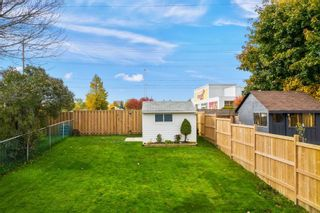 Photo 31: 46 Cannon Court: Orangeville House (Backsplit 3) for sale : MLS®# W4963597