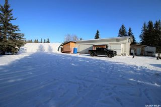 Photo 39: Turtle Grove Restaurant-Powm Beach in Turtle Lake: Commercial for sale : MLS®# SK840060