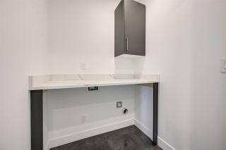 Photo 34:  in Edmonton: Zone 15 House for sale : MLS®# E4235164