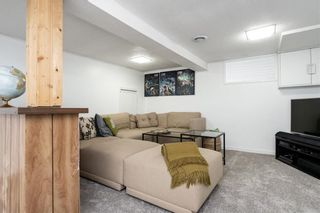 Photo 18: 488 Brandon Avenue in Winnipeg: Fort Rouge Residential for sale (1Aw)  : MLS®# 202118767