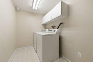 Photo 24: 304 5212 25 Avenue in Edmonton: Zone 29 Condo for sale : MLS®# E4219457