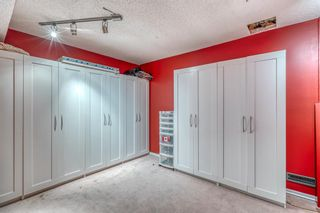 Photo 38: 12 Hawkfield Crescent NW in Calgary: Hawkwood Detached for sale : MLS®# A1120196