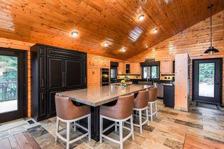 Photo 8: 4 53002 Range Rd 54: Rural Parkland County House for sale : MLS®# E4257424