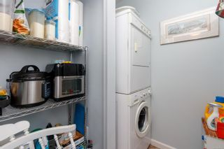 Photo 22: 56 1506 Admirals Rd in : VR Glentana Row/Townhouse for sale (View Royal)  : MLS®# 874731