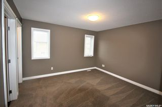 Photo 10: 142 Senick Crescent in Saskatoon: Stonebridge Residential for sale : MLS®# SK833191