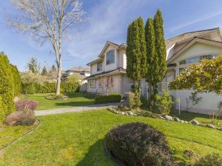 """Photo 13: 7952 144 Street in Surrey: Bear Creek Green Timbers House for sale in """"BRITISH MANOR"""" : MLS®# R2049712"""