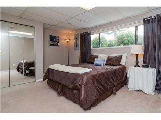 Photo 13: 29390 DUNCAN Avenue in Abbotsford: Aberdeen House for sale : MLS®# F1447279