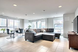 Photo 27: 502 303 13 Avenue SW in Calgary: Beltline Apartment for sale : MLS®# A1088797