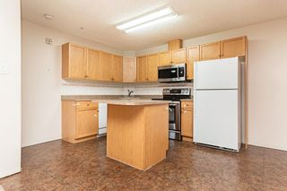 Photo 23: 122 16303 95 Street in Edmonton: Zone 28 Condo for sale : MLS®# E4265028