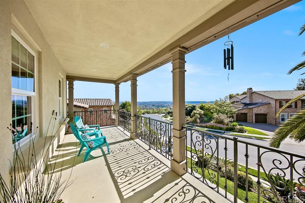 Photo 17: Photos: CARLSBAD SOUTH House for sale : 5 bedrooms : 6928 Sitio Cordero in Carlsbad
