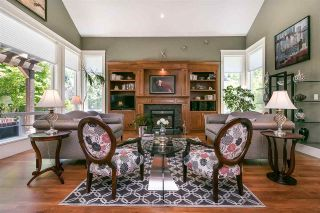 """Photo 16: 3242 142A Street in Surrey: Elgin Chantrell House for sale in """"Elgin Estate"""" (South Surrey White Rock)  : MLS®# R2588719"""