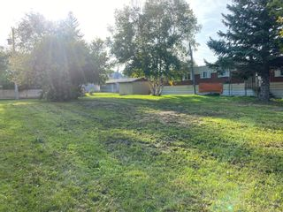 Photo 2: 436 10th Street NW in Portage la Prairie: Vacant Land for sale : MLS®# 202122505