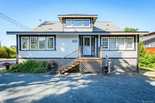 Photo 6: 3938 Island Hwy in : CV Courtenay South House for sale (Comox Valley)  : MLS®# 881986
