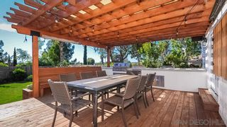Photo 25: LA COSTA House for sale : 4 bedrooms : 3109 Levante St in Carlsbad