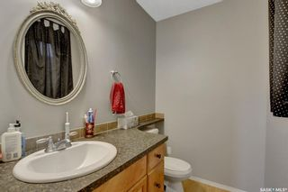 Photo 12: 34 Tweedsmuir Bay in Regina: Sherwood Estates Residential for sale : MLS®# SK872515