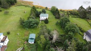 Photo 2: 205 Smiths Point Road in East Quoddy: 35-Halifax County East Residential for sale (Halifax-Dartmouth)  : MLS®# 202122928