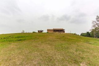 Photo 32: 224005 Twp 470: Rural Wetaskiwin County House for sale : MLS®# E4255474