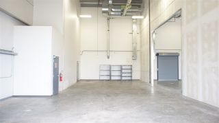 Photo 24: 100 280 Portage Close: Sherwood Park Industrial for lease : MLS®# E4192423