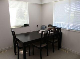 Photo 6: 10360 SPRINGHILL Crescent in Richmond: Steveston North House for sale : MLS®# R2178208
