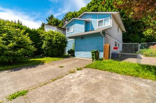 Photo 23: 45617 MCINTOSH Drive in Chilliwack: Chilliwack W Young-Well House for sale : MLS®# R2619835
