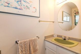 Photo 12: 832 MACINTOSH STREET in Coquitlam: Harbour Chines House for sale : MLS®# R2223774
