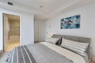 Photo 16: 405 519 Riverfront Avenue SE in Calgary: Downtown East Village Apartment for sale : MLS®# A1081632