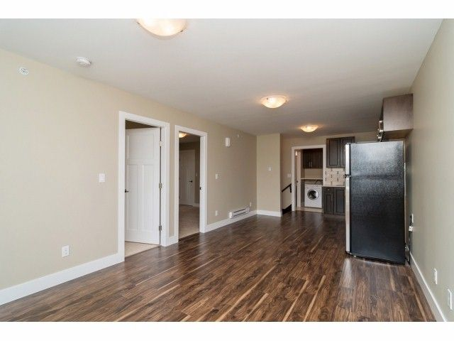 """Photo 19: Photos: 9 1426 FINLAY Street: White Rock House for sale in """"Coach House Property"""" (South Surrey White Rock)  : MLS®# F1424343"""