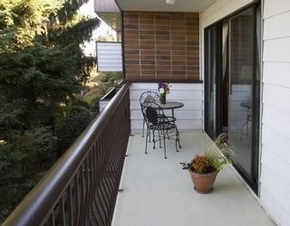 Photo 7: 338-2033 Triumph Street in Vancouver: Hastings Condo for sale (Vancouver East)  : MLS®# V734486