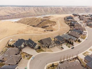Photo 43: 180 Canyoncrest Point W in Lethbridge: Paradise Canyon Residential for sale : MLS®# A1063910