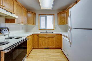 Photo 14: 924 Mckinnon Drive NE in Calgary: Mayland Heights Semi Detached for sale : MLS®# A1122625