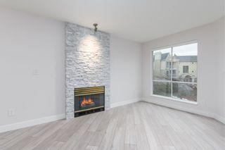 """Photo 3: 239 7439 MOFFATT Road in Richmond: Brighouse South Condo for sale in """"COLONY BAY"""" : MLS®# R2425976"""