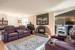 Photo 11: 381 DARTMOOR Drive in Coquitlam: Coquitlam East House for sale : MLS®# R2587522