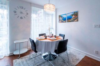 """Photo 7: 902 1372 SEYMOUR Street in Vancouver: Downtown VW Condo for sale in """"The Mark"""" (Vancouver West)  : MLS®# R2562994"""