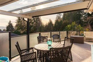Photo 12: 799 Plymouth Drive in North Vancouver: Windsor Park NV House for sale : MLS®# R2364196