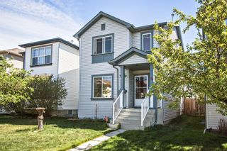 Photo 2: 24 Covepark Road NE in Calgary: Coventry Hills Detached for sale : MLS®# A1109652