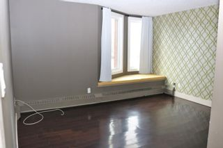Photo 14: 406 1313 Cameron Avenue SW in Calgary: Lower Mount Royal Apartment for sale : MLS®# A1081886