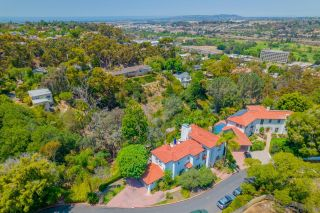 Photo 72: MISSION HILLS House for sale : 4 bedrooms : 4260 Randolph St in San Diego