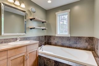 Photo 18: 3831 20 Street SW in Calgary: Garrison Woods Detached for sale : MLS®# A1145108