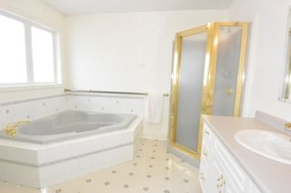 Photo 13: 1471 Bulkley Drive | Silverking Living in Smithers